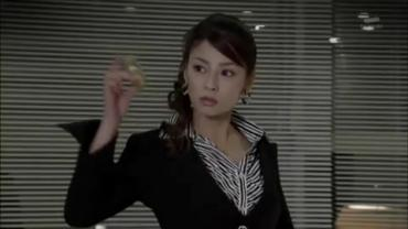 Kamen Rider Double ep222.avi_000020487
