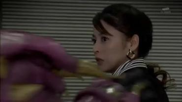Kamen Rider Double ep222.avi_000022422