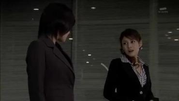 Kamen Rider Double ep222.avi_000087320
