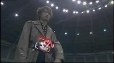 劇場版 仮面ライダーディケイド オールライダー対大ショッカー Part 1.avi_000038038