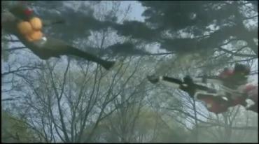 劇場版 仮面ライダーディケイド オールライダー対大ショッカー Part 1.avi_000173273