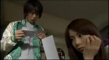 劇場版 仮面ライダーディケイド オールライダー対大ショッカー Part 1.avi_000204804