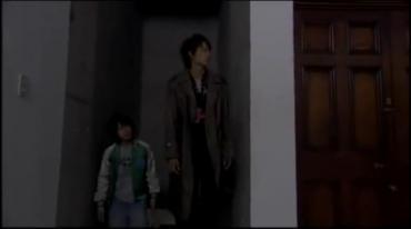 劇場版 仮面ライダーディケイド オールライダー対大ショッカー Part 1.avi_000346612