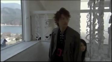 劇場版 仮面ライダーディケイド オールライダー対大ショッカー Part 1.avi_000363162