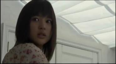 劇場版 仮面ライダーディケイド オールライダー対大ショッカー Part 1.avi_000369202