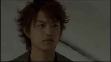 劇場版 仮面ライダーディケイド オールライダー対大ショッカー Part 1.avi_000373873