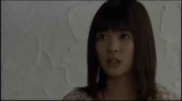 劇場版 仮面ライダーディケイド オールライダー対大ショッカー Part 1.avi_000377744