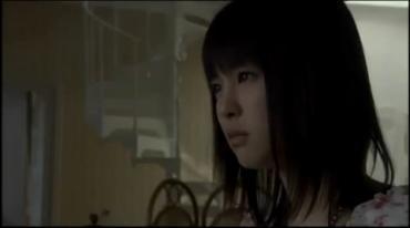 劇場版 仮面ライダーディケイド オールライダー対大ショッカー Part 1.avi_000423256