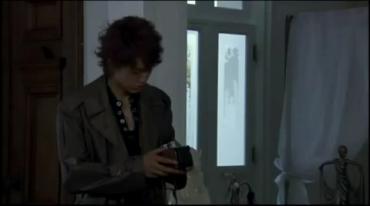劇場版 仮面ライダーディケイド オールライダー対大ショッカー Part 1.avi_000469836