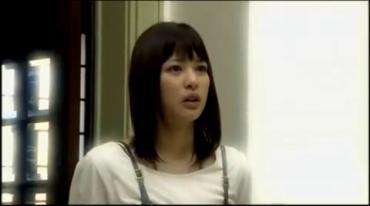 劇場版 仮面ライダーディケイド オールライダー対大ショッカー Part 1.avi_000490857