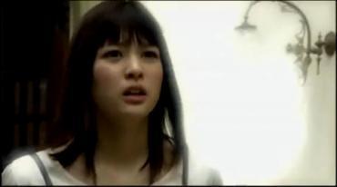 劇場版 仮面ライダーディケイド オールライダー対大ショッカー Part 1.avi_000503069