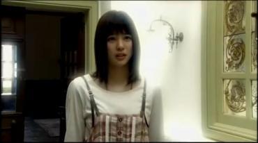 劇場版 仮面ライダーディケイド オールライダー対大ショッカー Part 1.avi_000507507
