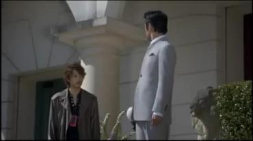 劇場版 仮面ライダーディケイド オールライダー対大ショッカー Part 1.avi_000568100