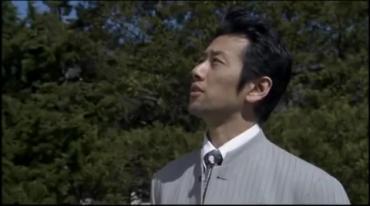劇場版 仮面ライダーディケイド オールライダー対大ショッカー Part 1.avi_000577009