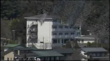 劇場版 仮面ライダーディケイド オールライダー対大ショッカー Part 1.avi_000594794