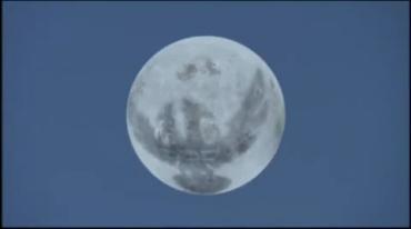 劇場版 仮面ライダーディケイド オールライダー対大ショッカー  Part 2.avi_000014514