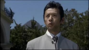 劇場版 仮面ライダーディケイド オールライダー対大ショッカー  Part 2.avi_000040073