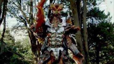 Tensou Sentai Goseiger ep2 1.avi_000054621