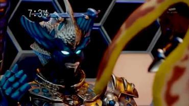 Tensou Sentai Goseiger ep2 1.avi_000115148