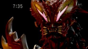 Tensou Sentai Goseiger ep2 1.avi_000125992