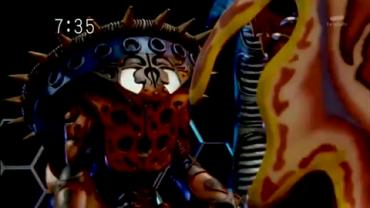 Tensou Sentai Goseiger ep2 1.avi_000142342