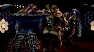 Tensou Sentai Goseiger ep2 1.avi_000136903