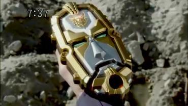 Tensou Sentai Goseiger ep2 1.avi_000252418