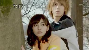 Tensou Sentai Goseiger ep2 1.avi_000277644