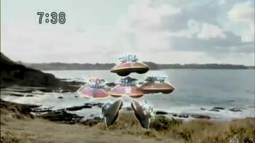 Tensou Sentai Goseiger ep2 1.avi_000309242