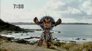 Tensou Sentai Goseiger ep2 1.avi_000310910