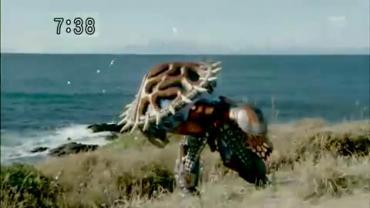 Tensou Sentai Goseiger ep2 1.avi_000322855
