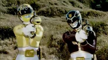 Tensou Sentai Goseiger ep2 1.avi_000341741