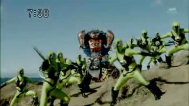 Tensou Sentai Goseiger ep2 1.avi_000348981