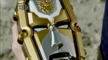Tensou Sentai Goseiger ep2 1.avi_000362462