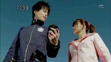 Tensou Sentai Goseiger ep2 1.avi_000364630