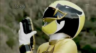 Tensou Sentai Goseiger ep2 1.avi_000371371