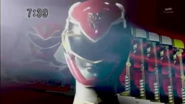 Tensou Sentai Goseiger ep2 2.avi_000011611