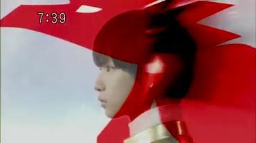 Tensou Sentai Goseiger ep2 2.avi_000009642