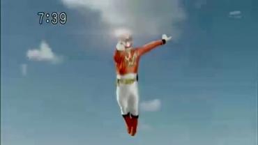 Tensou Sentai Goseiger ep2 2.avi_000018585