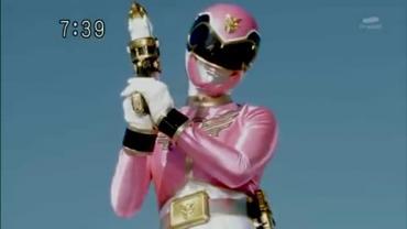 Tensou Sentai Goseiger ep2 2.avi_000036703