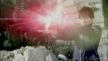 Tensou Sentai Goseiger ep2 2.avi_000057390