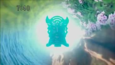 Tensou Sentai Goseiger ep2 2.avi_000072105