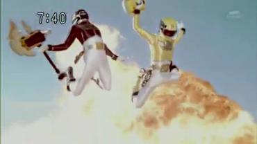 Tensou Sentai Goseiger ep2 2.avi_000091891