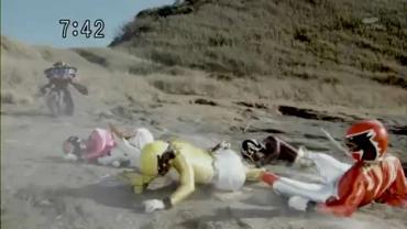 Tensou Sentai Goseiger ep2 2.avi_000181648