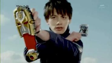 Tensou Sentai Goseiger ep2 2.avi_000196029