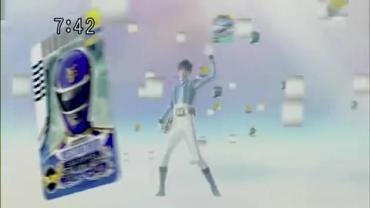 Tensou Sentai Goseiger ep2 2.avi_000203169