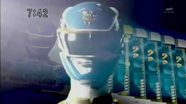 Tensou Sentai Goseiger ep2 2.avi_000213112
