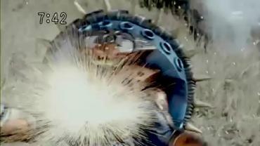 Tensou Sentai Goseiger ep2 2.avi_000216149