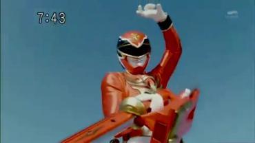 Tensou Sentai Goseiger ep2 2.avi_000235568