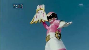 Tensou Sentai Goseiger ep2 2.avi_000241908